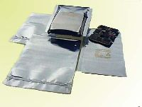 Static Shielding Bags