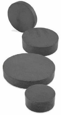 Ceramic Magnet Discs