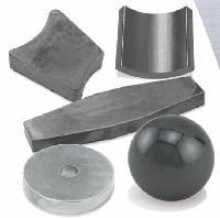 Customized Neodymium Rare Earth Magnet