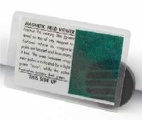 Magnetic Field Viewer 01