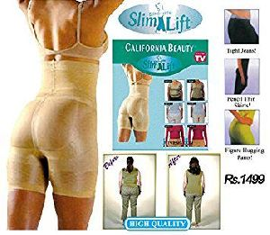 California Beauty Slim N Lift Body Shaper