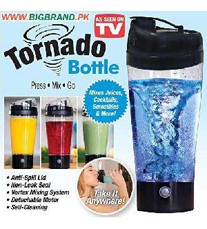 Tornado Juicer Mixer