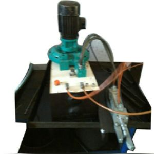 Hydraulic power packs unit