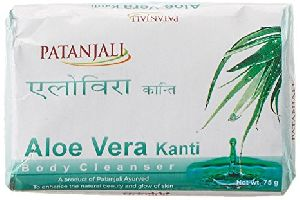 Aloe Vera Kanti Body Cleanser