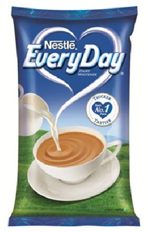 Everyday Dairy Whitener Powder