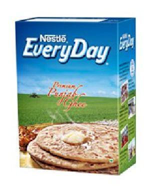 Everyday Premium Ghee