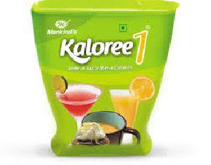 Kaloree 1 Sugar Free Tablets