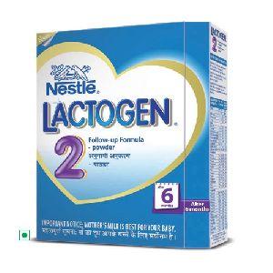 Lactogen Powder