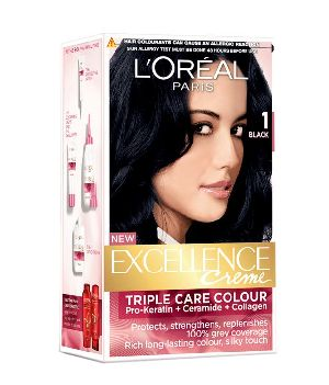 L\'oreal Paris Products
