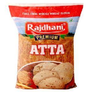 Premium Atta