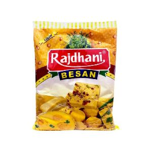 Rajdhani Products