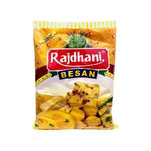 Rajdhani Products