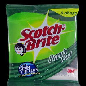 Scotch Brite Products