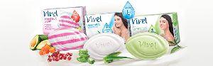 Vivel Soap