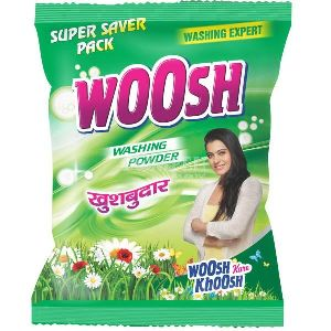 Woosh Washing Powder