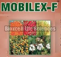 Mobilex-F Bio Fertilizer