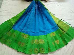 Kuppadam Saree 04