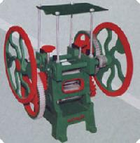 agriculture crusher
