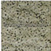 AGT Granite Series Outdoor Tiles 11