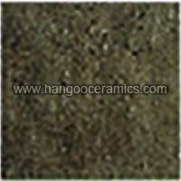 AGT Granite Series Outdoor Tiles 12