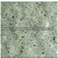 AGT Granite Series Outdoor Tiles 14