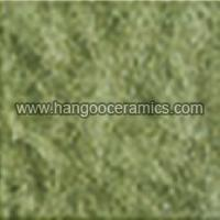 AGT Granite Series Outdoor Tiles 15