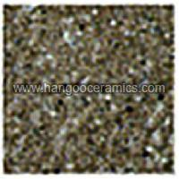 AGT Granite Series Outdoor Tiles 18
