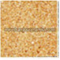 AGT Granite Series Outdoor Tiles 23