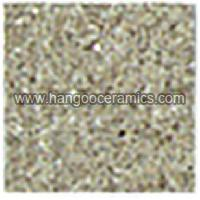 AGT Granite Series Outdoor Tiles 26