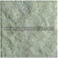 AGT Granite Series Outdoor Tiles 32