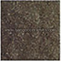 AGT Granite Series Outdoor Tiles 33