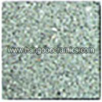 AGT Granite Series Outdoor Tiles16