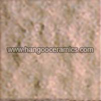 AGT Pastel Series Outdoor Tile (P10)