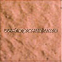 AGT Soft Series Outdoor Tile (S11)