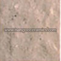 AGT Soft Series Outdoor Tile (S13)