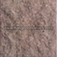 AGT Soft Series Outdoor Tile (S14)