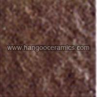 AGT Soft Series Outdoor Tile (S15)