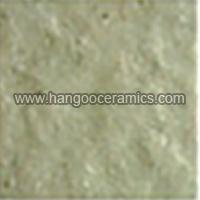 AGT Soft Series Outdoor Tile (S16)