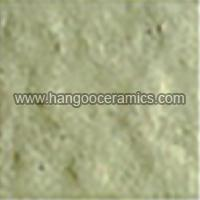 AGT Soft Series Outdoor Tile (S17)