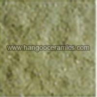 AGT Soft Series Outdoor Tile (S18)