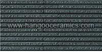 Bamboo Series Outdoor Tile (HA13T-06)