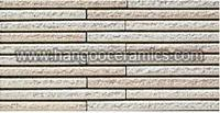 Bamboo Series Outdoor Tile (HA13T-A01)