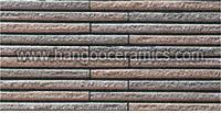 Bamboo Series Outdoor Tile (HA13T-A04)
