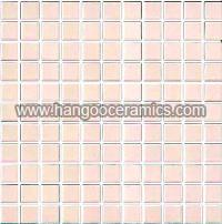 Color Glazed Series Outdoor Tile (GY1A611)