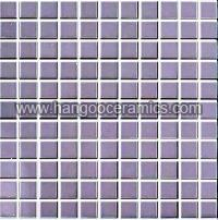 Color Glazed Series Outdoor Tile (GY2A504)
