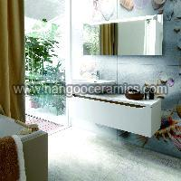 Custom Made Series Tiles 01