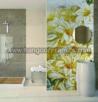 Custom Made Series Tiles 02