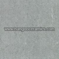 Desert Series Cement Tile (DH6035)
