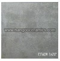 Frost Series Cement Tile (DT60B-1637)