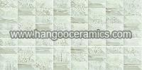 HG 300 Series Ceramic Wall Tile (HG6303)